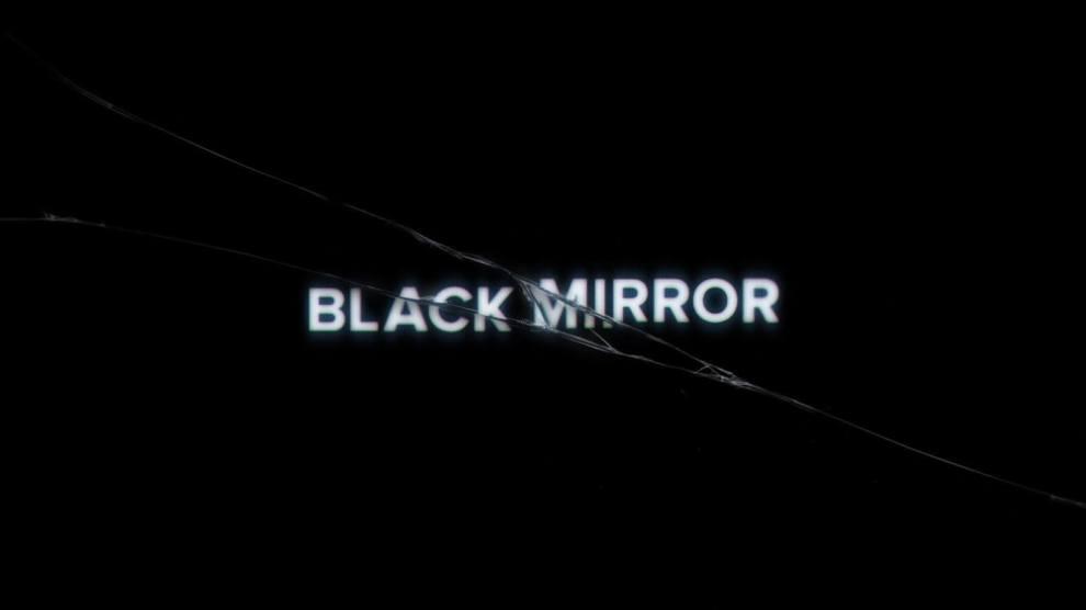 15 curiosidades sobre Black Mirror que você provavelmente não sabia 5
