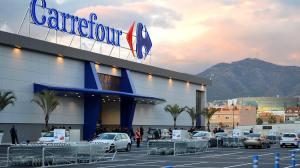 Carrefour lança plataforma mobile de benefícios e e-commerce 7