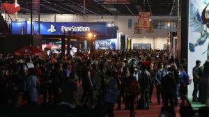 BGS 2017: confira os games disponíveis para jogar durante a feira