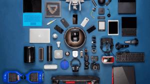 10 gadgets que mudaram o mundo 12