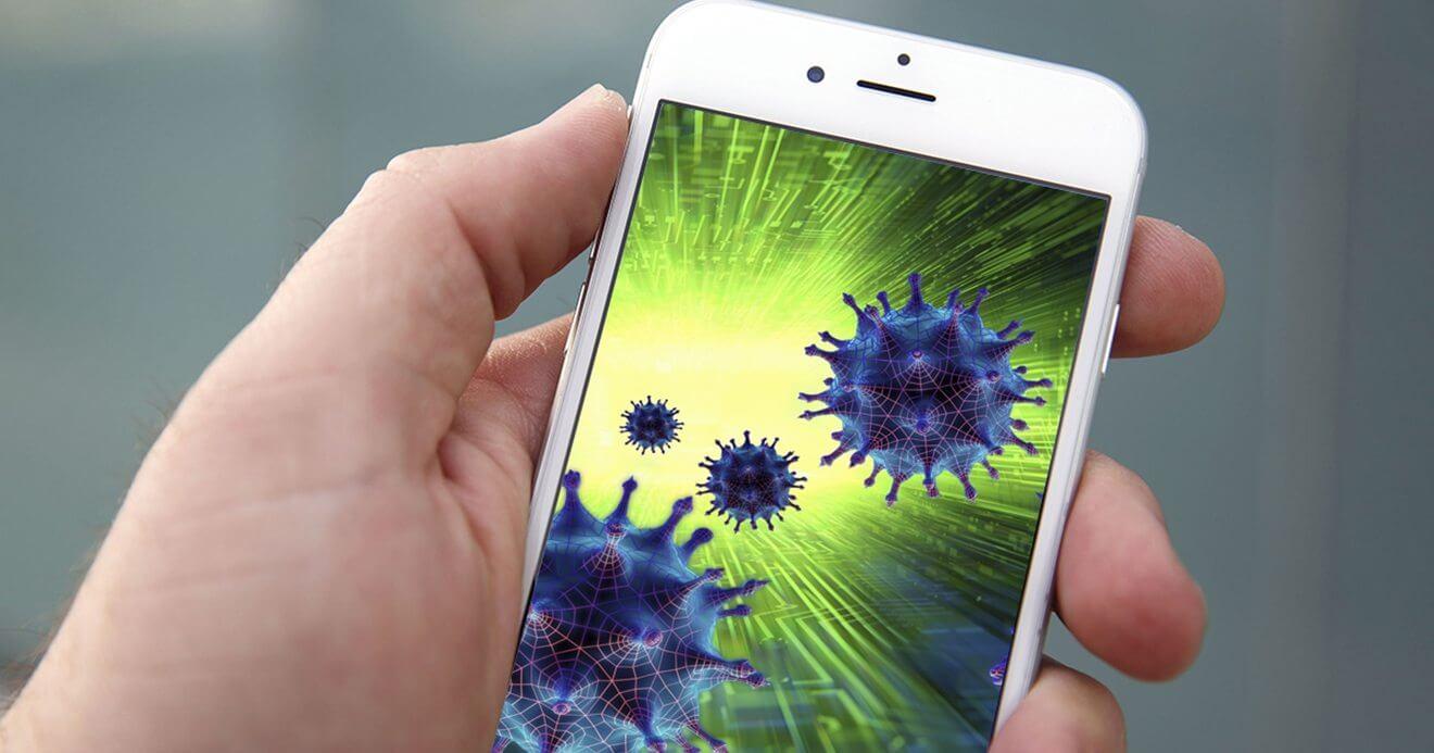 iPhone precisa de antivírus - Devo instalar antivírus no iPhone?