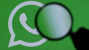 Tutorial: Saiba os modos de ficar 'invisível' no WhatsApp 4