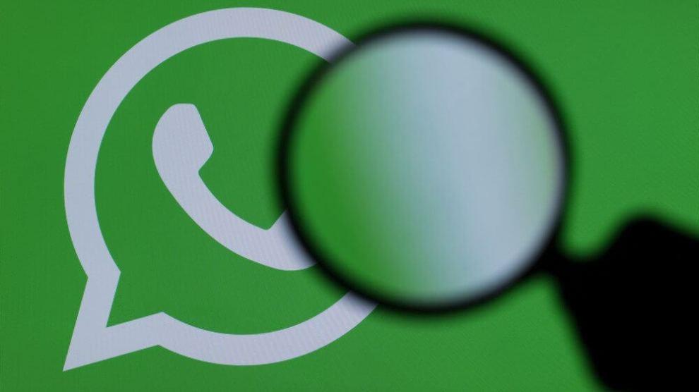 Tutorial: Saiba os modos de ficar 'invisível' no WhatsApp 3