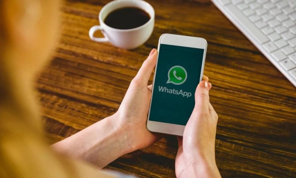 whats1 - Finalmente! Whatsapp libera função para anular mensagens enviadas