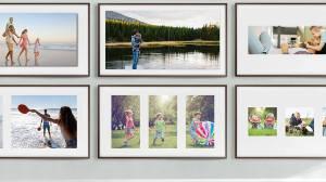 Review: Samsung The Frame TV, uma noite no museu