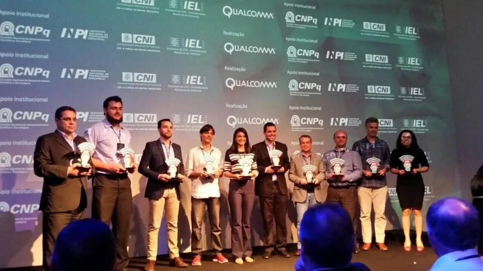 Conheça os vencedores do 1º Prêmio Tecnologias de Impacto no Brasil 6