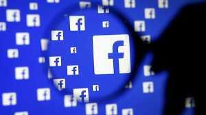 Estudo mostra como diminuir a invasão de privacidade do Facebook 11