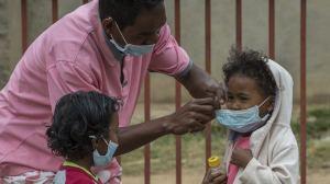 Madagascar Plague 85416 74b8f - Madagascar sofre com o surto de peste negra mais perigoso dos últimos 50 anos
