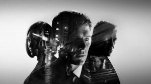 Confirmado: Mindhunter vai voltar para segunda temporada 11
