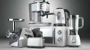 shutterstock 373791805 1 - Black Friday: Confira as melhores promoções em eletrodomésticos e cafeteiras
