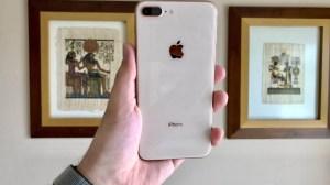 iPhone 8 Plus: 5 motivos para comprar