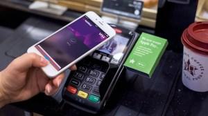 Apple Pay: Forte evidência sugere chegada no Brasil em breve 10