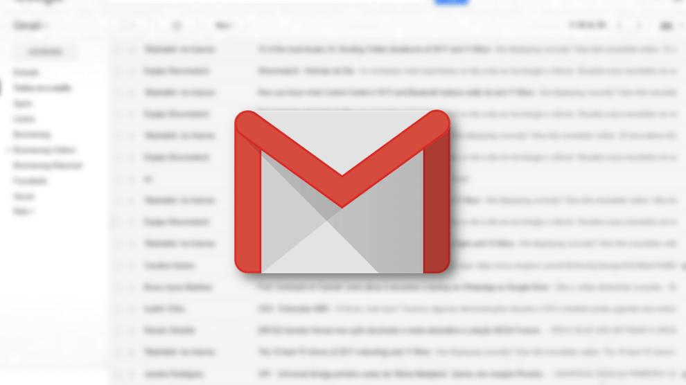 Gmail: aprenda a ativar o reencaminhamento automático de emails 4