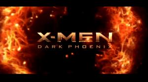 Image17 - X-men: Fênix Negra ganha fotos exclusivas e revela possível morte