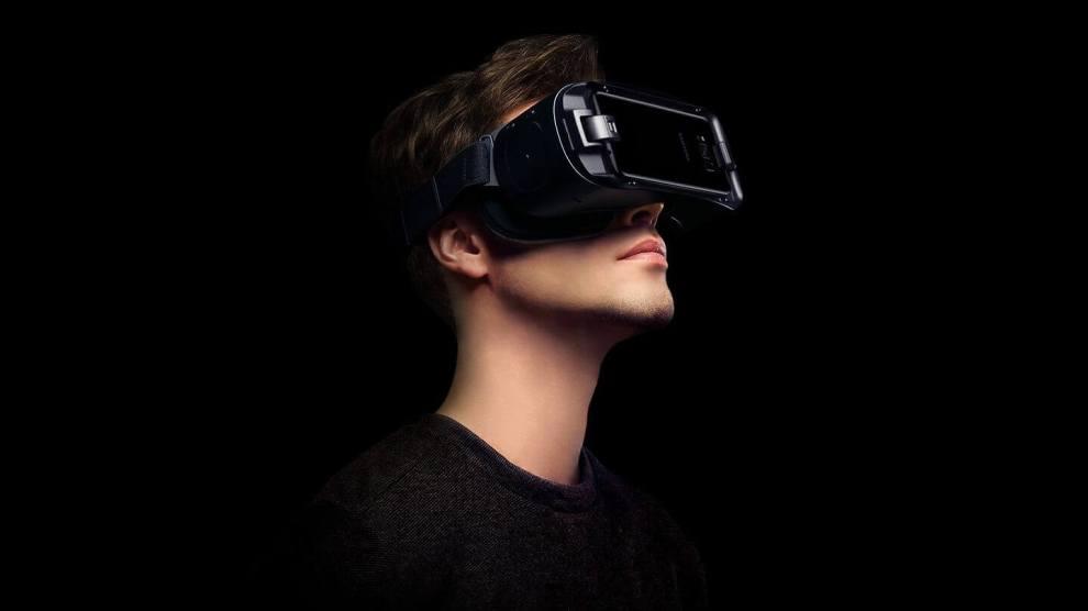 Samsung: Aprenda a baixar apps e vídeos no seu Gear VR