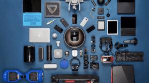 Confira os 20 melhores gadgets para comprar no Natal 10