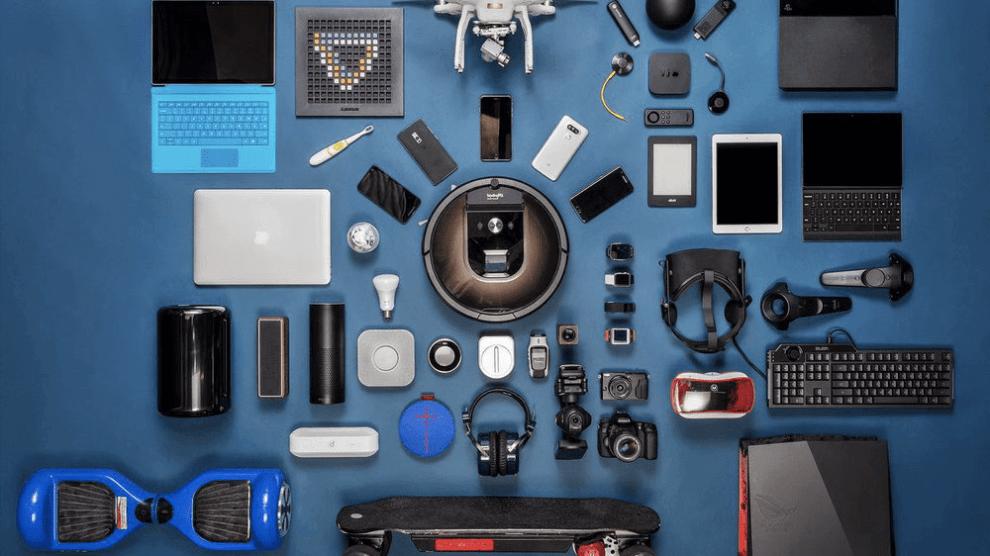 Confira os 20 melhores gadgets para comprar no Natal 3