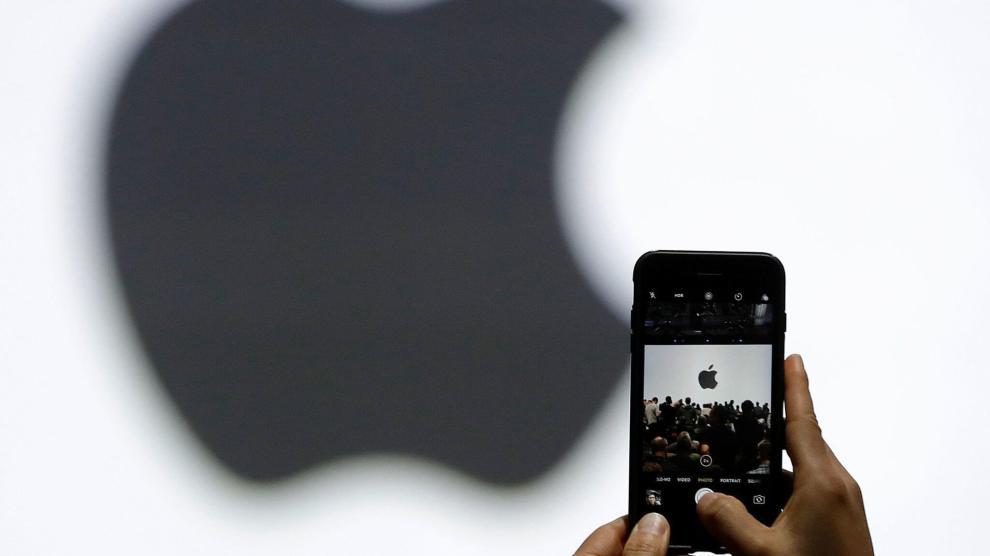 Apple; iPhone; Entenda a polêmica por trás dos iPhones que ficam lentos com o tempo