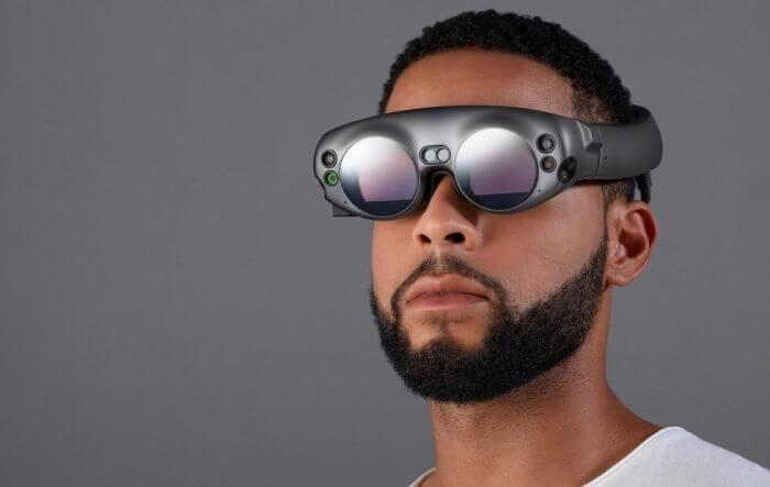 Esqueça o HoloLens! Magic Leap tem lançamento confirmado para 2018