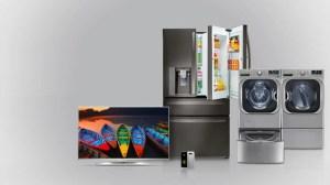 Estes são os melhores eletrodomésticos para comprar no Natal 10