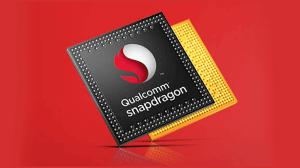 Snapdragon: a história do processador do seu smartphone 8