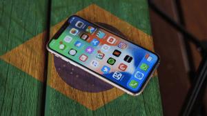 iPhone X já tem pré-venda iniciada no Brasil 7