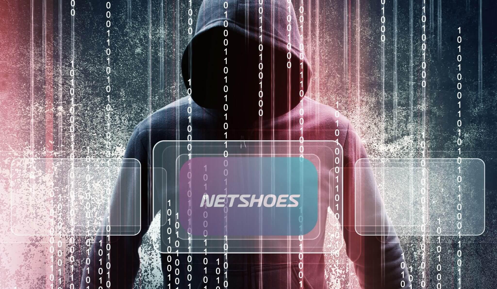 shutterstock 557691514 - Netshoes tem site invadido e dados de 500 mil clientes são divulgados