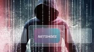 Netshoes tem site invadido e dados de 500 mil clientes são divulgados 13