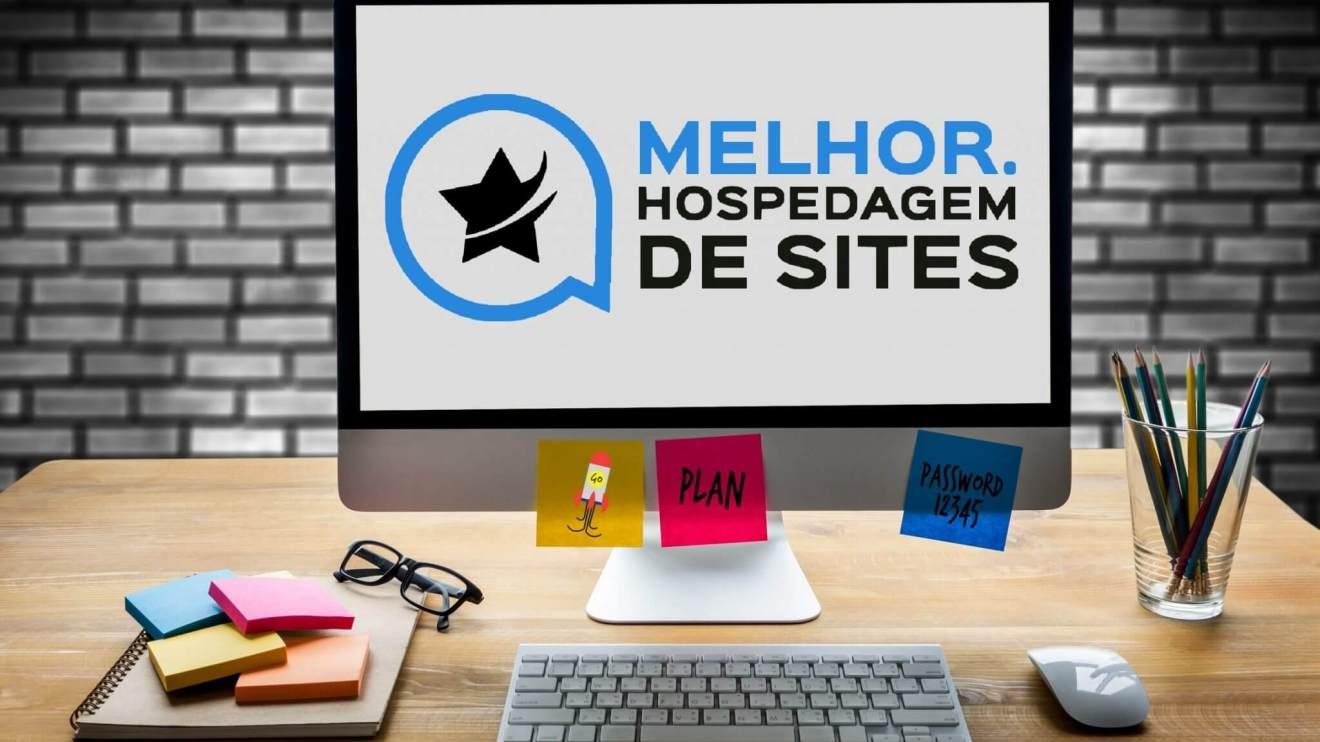 shutterstock 562829713 - Agora ficou mais fácil encontrar a melhor hospedagem para o seu site