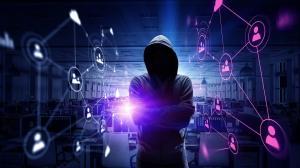 Hackers divulgam 1.4 bilhão de senhas de serviços como Netflix e Bitcoin 7