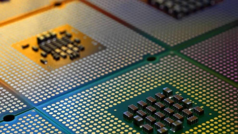 CES 2018: Intel lança novos processadores com gráficos da AMD 4