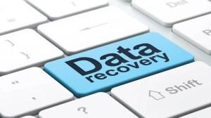 Como recuperar arquivos deletados ou corrompidos com o DRW da EaseUS 15