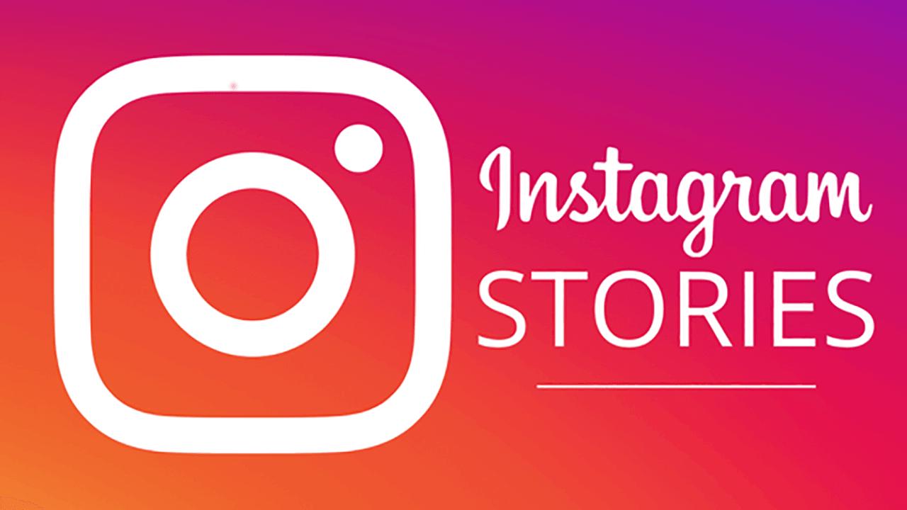 Instagram Stories - Aprenda como inserir GIF's no Stories do Instagram