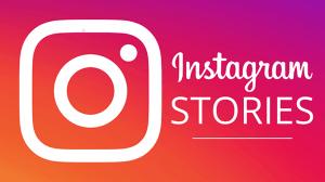 Aprenda como inserir GIF's no Stories do Instagram 6