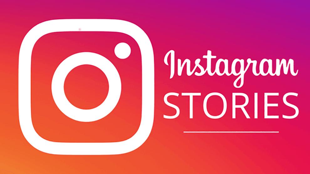 Aprenda como inserir GIF's no Stories do Instagram 4