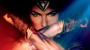 Próximo filme da Mulher-Maravilha seguirá regras contra assédio 5