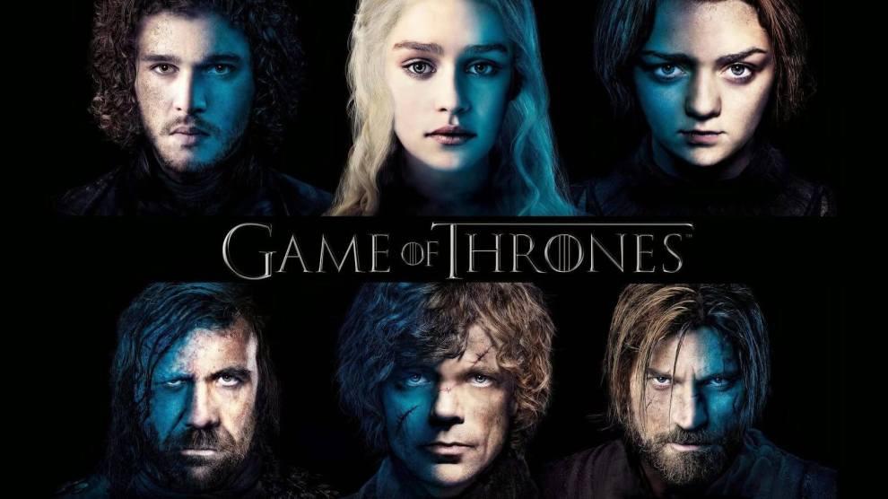 Não haverá inverno esse ano: Game of Thrones só retorna em 2019 3