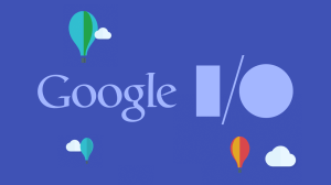 google io blog - Google I/O 2018: Solução de puzzle revela data e local do evento