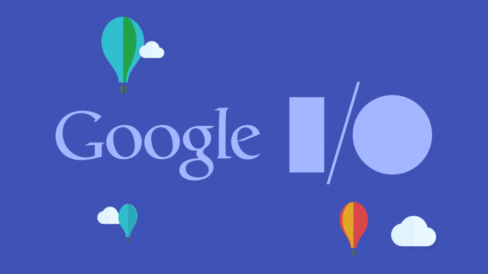 Google I/O 2018: Solução de puzzle revela data e local do evento 6