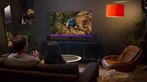 TVs da LG poderão ser controladas por voz com o Google Assistente 9