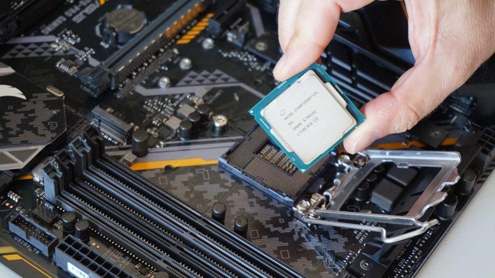 Além dos processadores Intel, falha grave de segurança afeta AMD e ARM 6