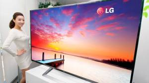 CES 2018: ThinQ e Alpha 9, trunfos da LG para entregar TVs mais inteligentes e com melhor qualidade de imagem 8