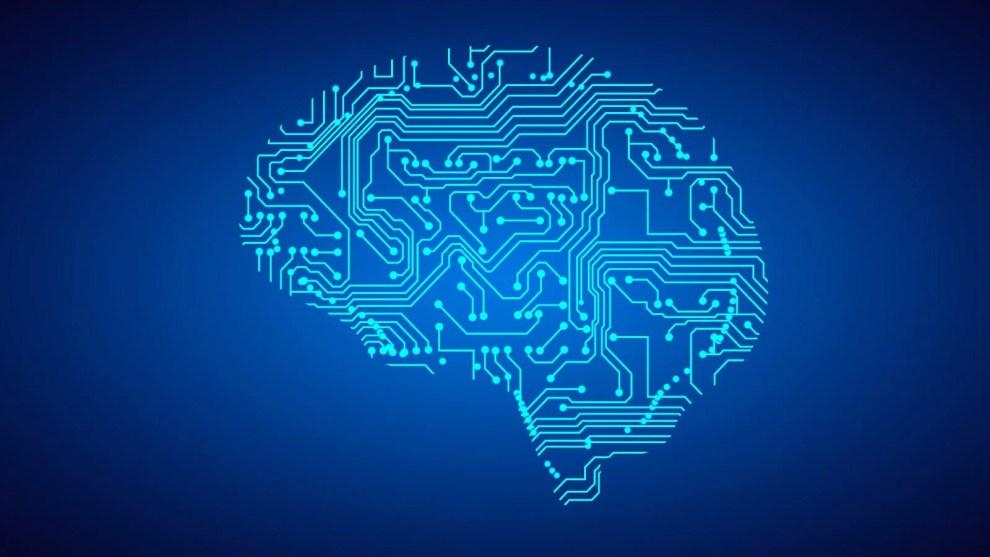 "machine learning - Entenda o que é o conceito de ""Aprendizado de Máquina"""