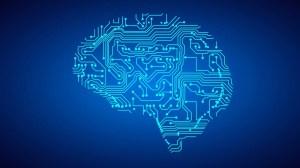 """Entenda o que é o conceito de """"Aprendizado de Máquina"""" 7"""