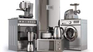 As cafeteiras e eletrodomésticos mais buscados no ZOOM em fevereiro 7