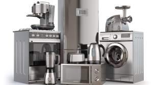 As cafeteiras e eletrodomésticos mais buscados no ZOOM em fevereiro 10