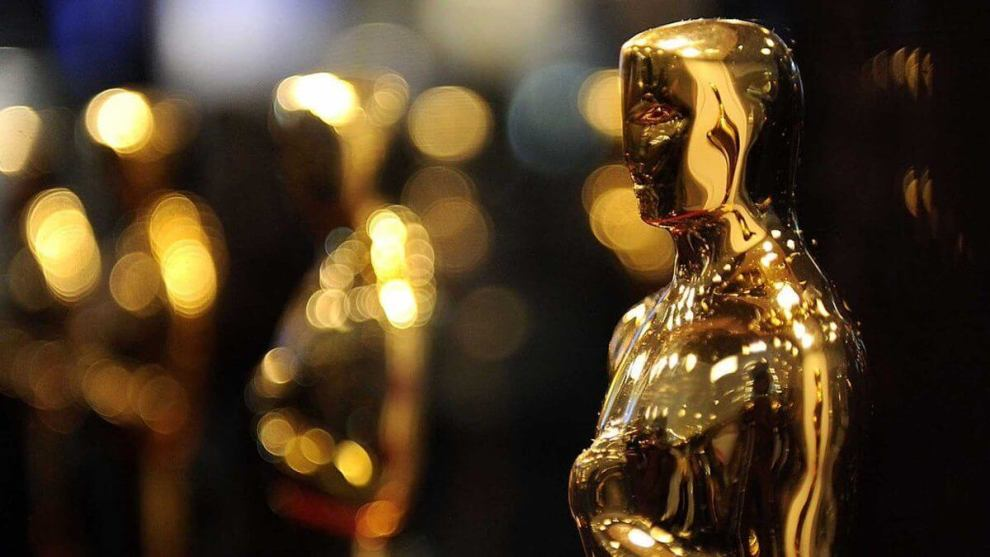 Com o movimento Time's Up sob os holofotes, Oscar  focará somente nos filmes 6