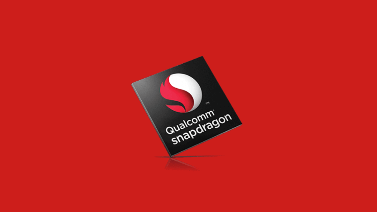 Qualcomm Snapdragon 720 - MWC 2018: Qualcomm anuncia Snapdragon 700 e muitas outras tecnologias
