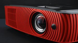 Acer revela novos projetores para casas, estabelecimentos e mundo gamer 20