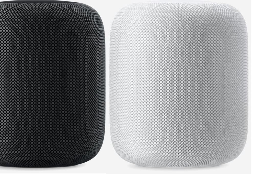 apple homepod audio sources 170e2020cb8c624902515101fd732a41 - HomePod: o que dizem os reviews internacionais
